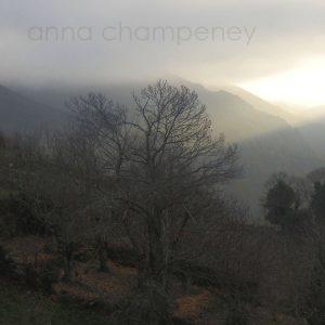 paisaje Ribeira Sacra 600 pix
