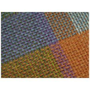 weaving 450 pix