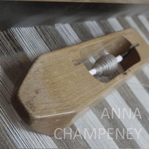 elaboración de productos en anna champeney 500 pix