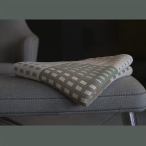 900 Blok Num 02 con Panchina cosy by Vitra