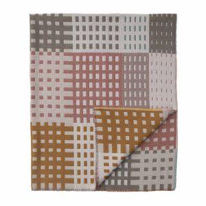 Blok Mousse 1500